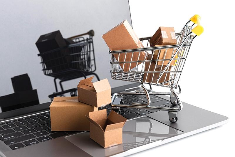 tet 46 e commerce realm requires roadmap