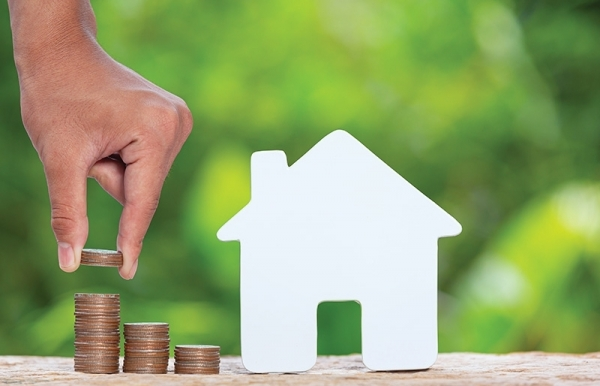 real estate seeing recovery in 2021