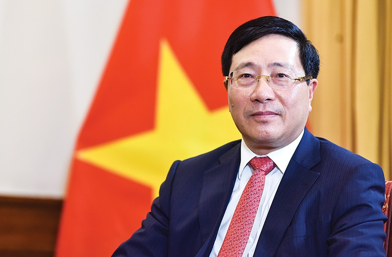 tet 8 2020 restrictions no match for vietnamese diplomacy