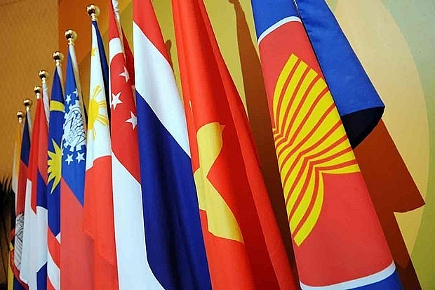 vietnam approves 4th protocol amending asean investment deal