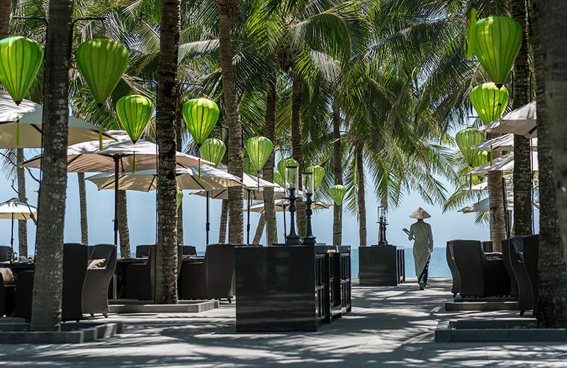1532 p27 four seasons resort the nam hai putting vietnam on luxury tourism map