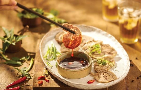 nestle vietnam bringing maggi products to the world