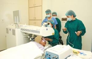 opportunities for healthtech to fill unmet market demand