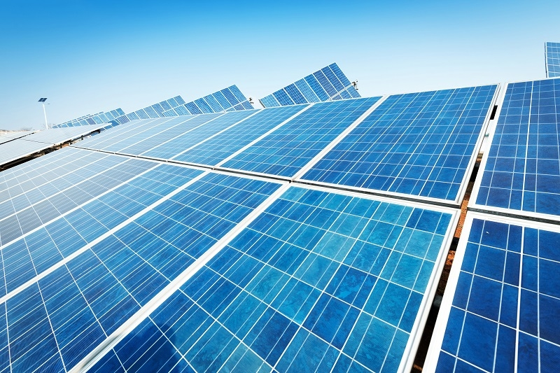 1532 p9 apt solutions sought for local solar power