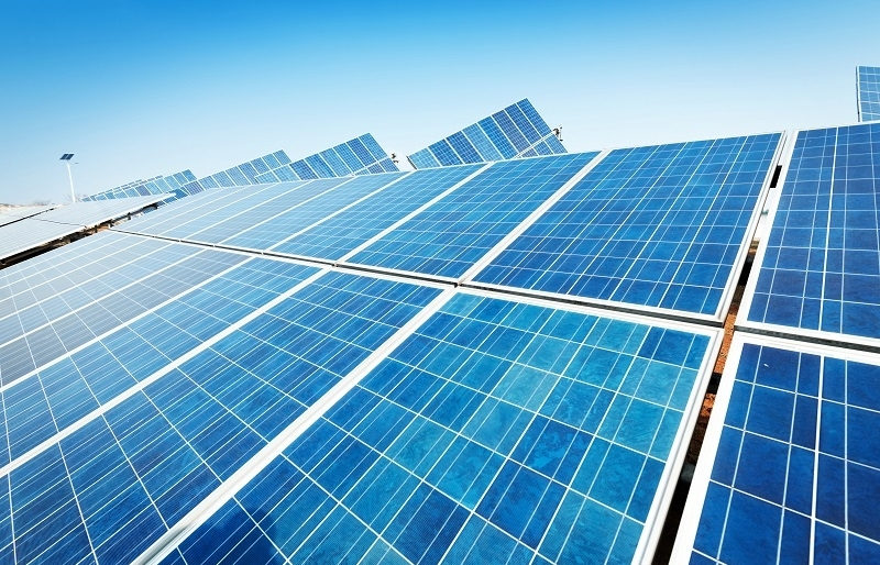 apt solutions sought for local solar power