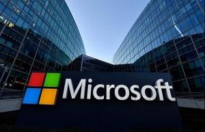 microsoft to establish first datacentre region in indonesia