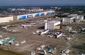 boeing se asia travel positions well for post pandemic recovery