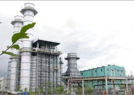 plant to help address power crisis