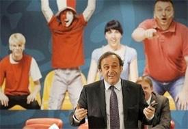 uefa kicks off euro 2012 ticket sales