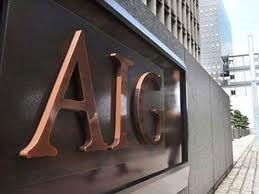 aig to repay 63 billion to us with latest stock sale