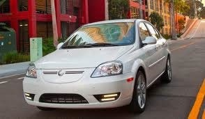 coda to sell china made electric car in us in 2011