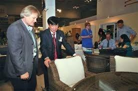 hcmc to host furniture accessories fair