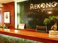 mekong capital invests in acc