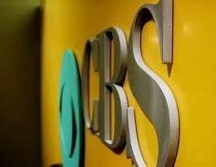 cbs buys online video guide clicker media