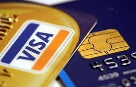 visa launches 2011 privileges programme for platinumcardholders in vietnam