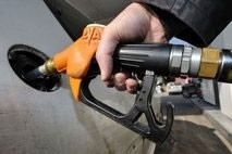 oil down in asia amid crisis in japan