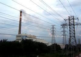 czech businesses keen on vietnamese energy projects