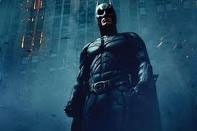 holy streaming batman dark knight on facebook