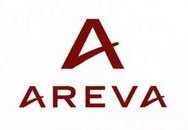 areva rolls royce unveil nuclear reactor deal