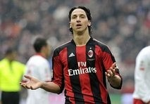 milan scarier without ibra zamparini