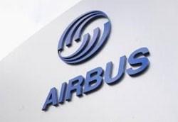 airbus faces manslaughter probe over rio paris crash