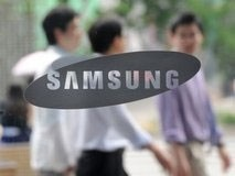 samsung unit fined 32 mn for price fixing