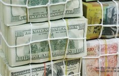 hike in us dollar reserve rates advocated