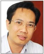 kim longs exit to lead to market reshuffle
