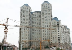 viet kieu still looking for an equal property footing