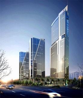 keangnam vina delivers luxury apartments