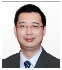 singapore voices confidence