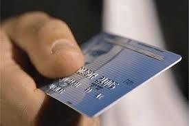 vietnams payment card market most dynamic