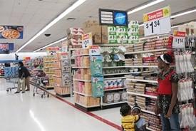 retailers split over direction ahead