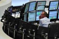 european stocks mixed as eu summit eases crisis mood