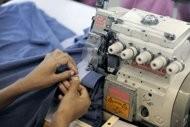 adidas nike puma workers abused in bangladesh report