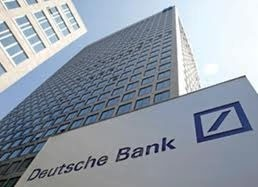 deutsche bank appoints two new gtb heads in asia