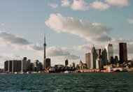 Canada to allow foreign ownership for small telecoms