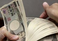 Asian nations to double currency swap deal: report