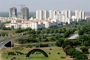 vietnam france forum focuses on planning suburban areas