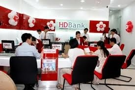 hdbank and microsoft vietnam sign strategic agreement