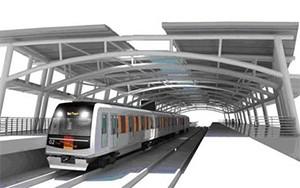 japan aids binh duong hcmc metro