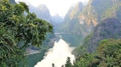 trang an tourism site to be promoted on cnn