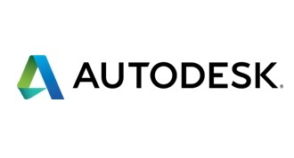 autodesk launches new brand to reflect business transformation