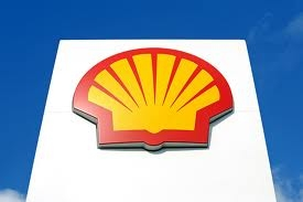 new shell scenarios sharpen focus on future for society energy