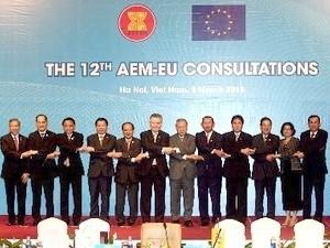 asean eu focus on investment ties