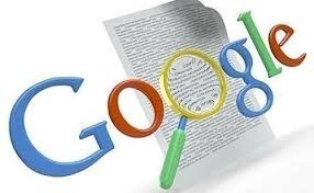 googles star rises as apple fades
