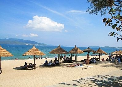 central region feels uneasy about tourism industry in 2013