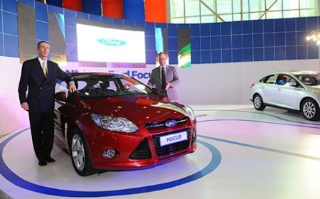 ford vietnams february sales rise 62 per cent