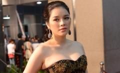 ly nha ky quits vietnam tourism ambassador race