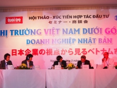 new wave of japanese smes to vietnam